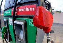 ¿Dónde venden la gasolina más barata en México?