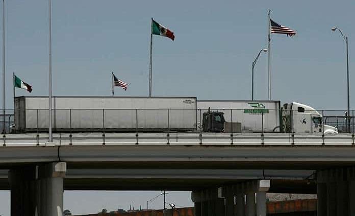 Las obligaciones de México ante el T-MEC