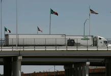 Aún con T-MEC, algunos inversionistas preferirán Canadá y no México