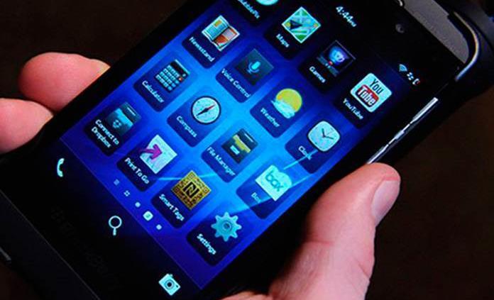 En Australia, proponen crear app para registrar consentimiento sexual de usuarios