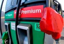 Baja competencia encarece las gasolinas, dice Banxico