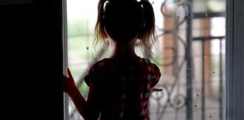 Un 70 % de la niñez mexicana sufre ansiedad por confinamiento, según estudio