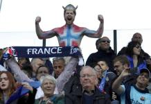 FIFA evalúa riesgos de racismo en eliminatorias a Catar 2022