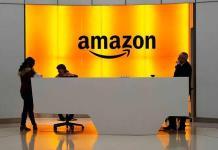 Amazon ataca públicamente a congresista demócrata por sus comentarios laborales sobre Bezos