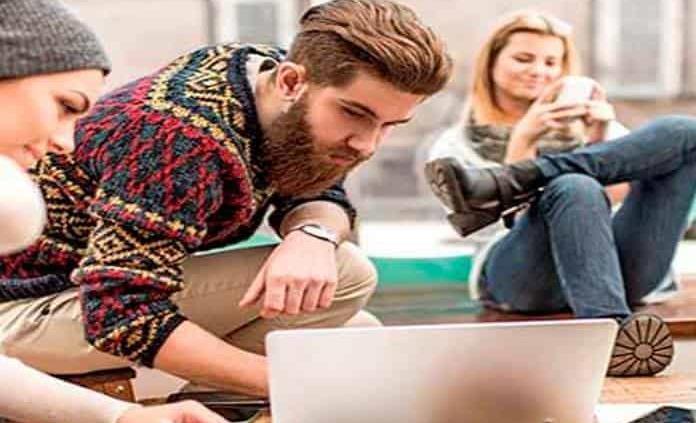 ¿Por qué los millennials prefieren los mensajes a las llamadas?