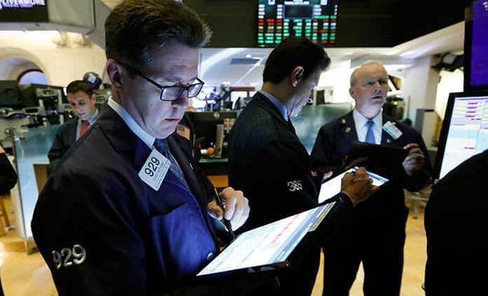 Mercado accionario continúa optimista