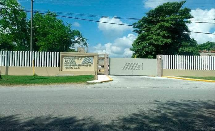 No edificarán aeropuerto en Ciudad Valles