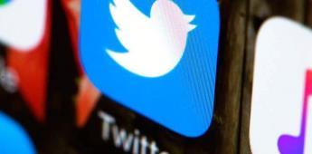 Twitter borra cuentas relacionadas con gobiernos de varios países
