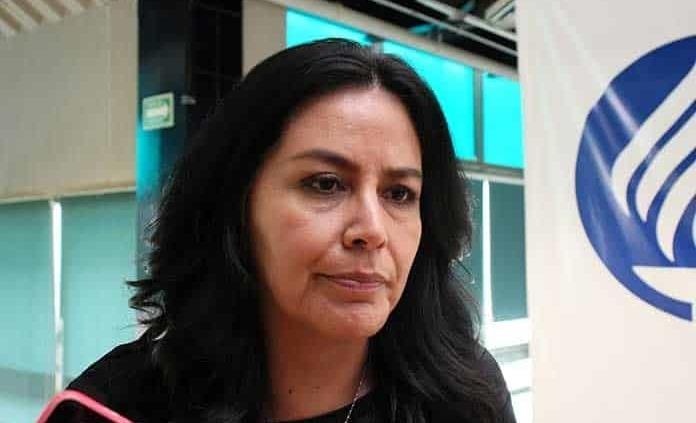 """""""Empresarios tendrán voz en Agencia Pro SL"""""""