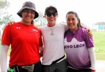 México, sin boleto para Tokio 2020 en tiro con arco recurvo