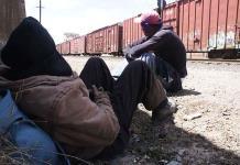 Centroamérica se preocupa por DH de sus migrantes