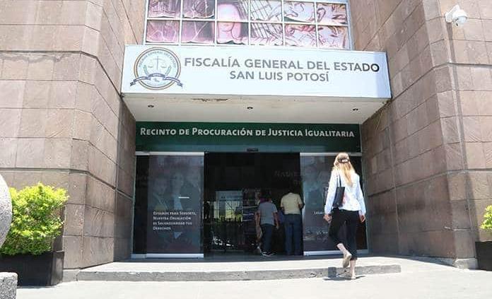 Oficialía y Sefin se deslindan de alza salarial a policías