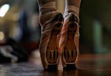 En México, cada vez más niños quieren aprender danza influenciados por las figuras del ballet