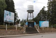 Pierde Interapas $7.30 por m3 de agua potabilizada