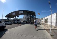 España insiste ante la ONU en negociar con Londres la restitución de Gibraltar
