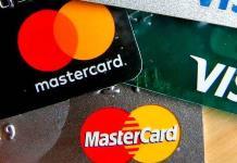 Mastercard permitirá que personas transgénero usen el nombre que eligieron