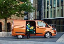 Ventas en línea impulsan el mercado de las camionetas