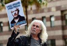 Rafael Correa: Assange será extraditado a EU