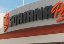 Soriana usará ciencia de datos para atender a clientes