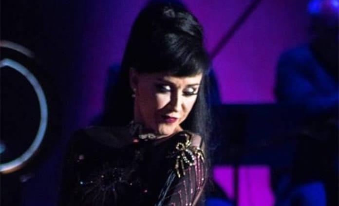 Susana Zabaleta afirma que se equivocó al creer en AMLO