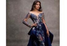 Miss Michoacán denuncia abuso sexual infantil en televisión abierta