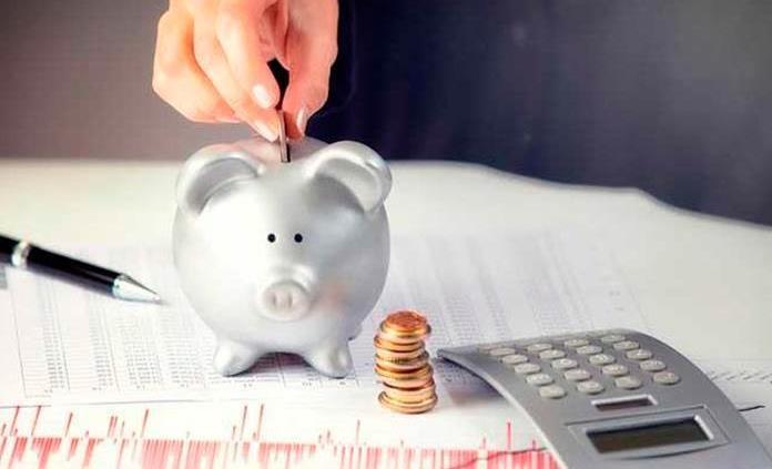 AMLO considera reforma para sistema de pensiones