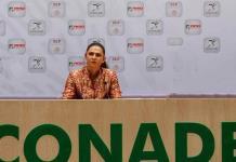 Abre Función Pública cuatro investigaciones por corrupción en la Conade