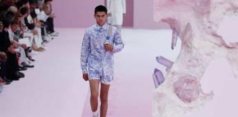 La moda hombre se prepara para reencontrarse con el público en París
