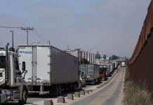 Asociaciones de transporte piden modificar norma que obliga al uso de vehículos con diésel de ultra bajo azufre