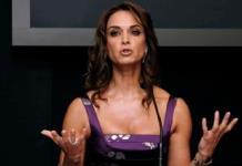 Lupita Jones se disculpa con Sofía Aragón