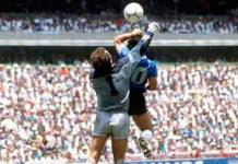 Se cumplen 34 años de que Argentina se llevó el Mundial