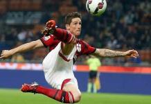 Fernando Torres se retira tras una carrera de 18 años