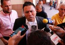 Defiende IP a J. Pineda y  reparte culpas