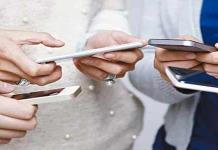 Con esta app puedes realizar retiros de tu Afore por desempleo