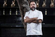 Destacada presencia latinoamericana en los Oscar de la gastronomía