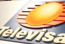 Ingresarán 10 mil mdp por impuestos por fusión de Univision y Televisa: AMLO