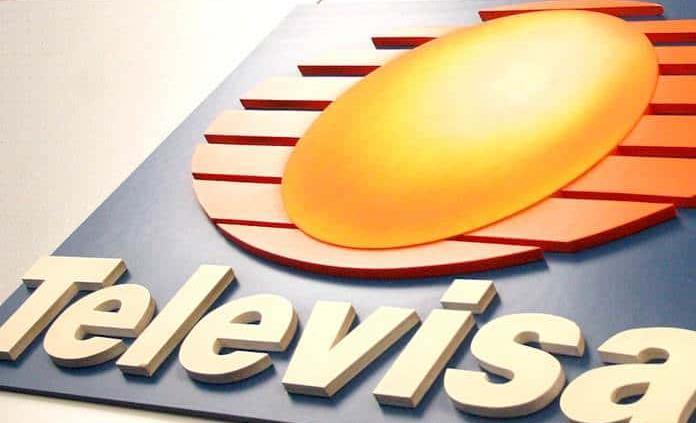 IFT realiza consulta sobre regulación en radiodifusión para Televisa