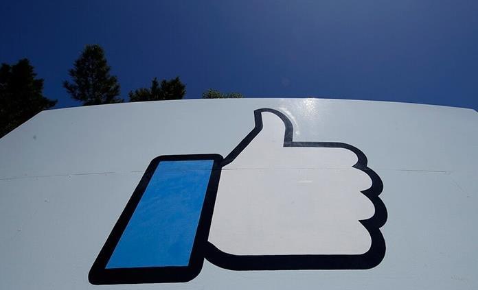 Facebook trata de aclarar cómo usa datos de usuarios