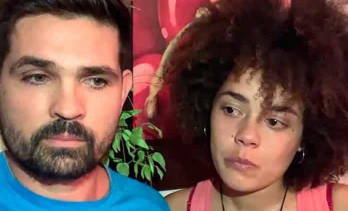 Actor mexicano pide oraciones por la salud de su hijo