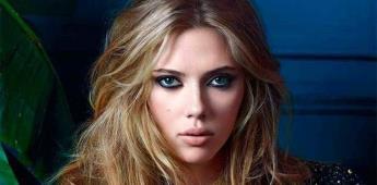 Scarlett Johansson, más allá de Viuda negra y los Avengers