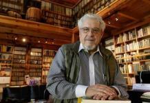 Felipe Garrido enseña a leer poesía