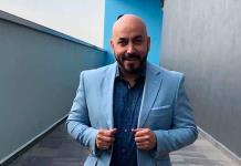 Lupillo Rivera, en contra del racismo