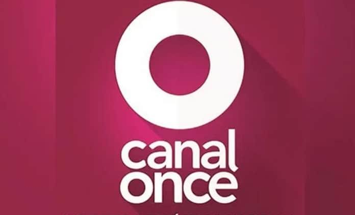 Canal Once acaba de despedir a 50 trabajadores, denuncian en carta