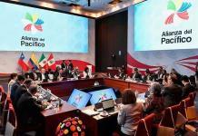 Singapur se unirá a Alianza del Pacífico
