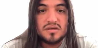 Carlos Ballarta se lanza contra Chespirito