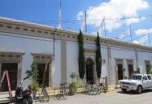 Universidad de Matehuala entrega nuevos profesionistas