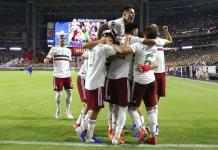 Selección Mexicana jugará un octagonal por el boleto a Qatar 2022