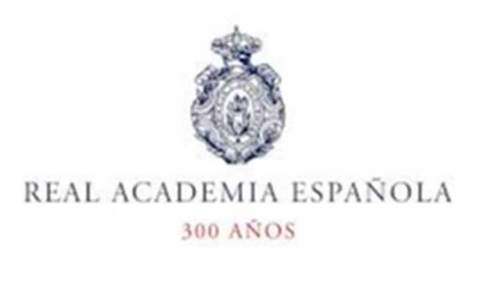 Real Academia Española, más de tres siglos al servicio del idioma