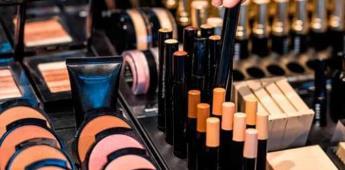 La pandemia despinta al mercado de cosméticos