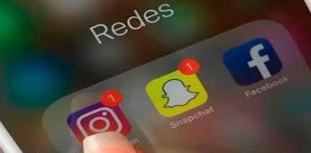 Entablar amistades en redes sociales mitiga sensación de aislamiento: UNAM